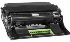 Lexmark 56F0Z00 Zwart 60000pagina's kopieercorona