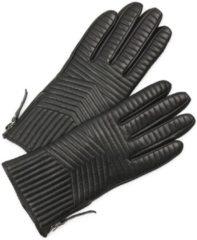 Markberg Handschoenen Mabel Gloves Zwart Maat:7.5