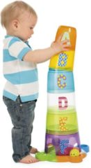 Chicco Stack & roll stapelbekers