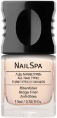 Alessandro Pflege Nail Spa Anti-Aging Ridge Filler 10 ml