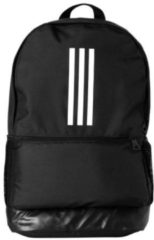 Adidas Nike SporttasKinderen en volwassenen - zwart/wit