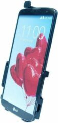 Haicom losse houder LG G Pro 2 (FI-343) (zonder mount)