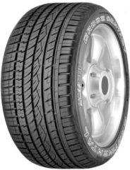 Universeel Continental Cross uhp n0 # xl 295/35 R21 107Y