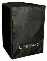 HK Audio Linear 5 L Sub 2000 (A) cover