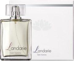 Landarie Parfum Sam Homme