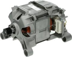 Siemens Motor für Waschmaschine, 7 Anschlüsse (Antriebsmotor) 145006, 00145006, 00145678