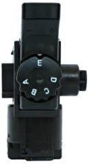 Bosch Schalter für Multischleifer 2607200384