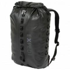 Exped - Torrent 30 - Tourrugzak maat 30 l zwart
