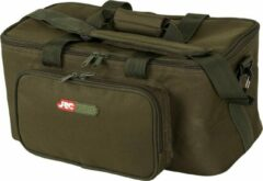 JRC Defender Cooler Bag - Koeltas - Large - Groen