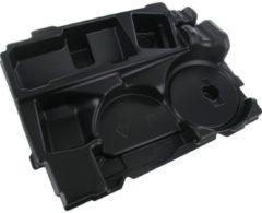 Hikoki Power Tools Hitachi / HiKOKI 337113 / C219491 / C220494 inleg voor HSC II voor G18DSL / G14DSL