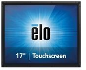 "Elo Open-Frame Touchmonitors 1790L - LED-Monitor - 43.2 cm (17"")"
