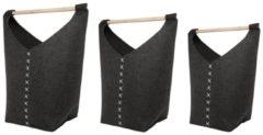 Beliani Villeroy & Boch Venticello meubelwastafel 80x50cm 1 kraangat met overloop wit