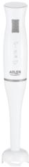 Adler 4622 - Hand blender - 200 watt