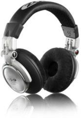 Zomo HD-1200 Black Kopfhörer