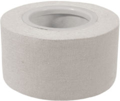 Witte Reece Australia Cotton Tape Sporttape Unisex - One Size