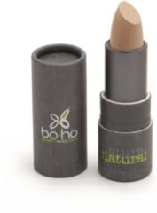 Boho Green make-up Boho, Concealer beige clair 02