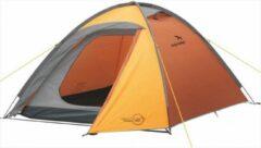 Oranje Easy Camp Meteor 300 - tent