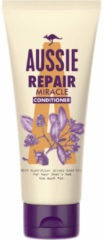 Aussie Conditioner Repair Miracle 200 ml