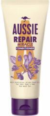 Aussie Conditioner Repair Miracle 200 ml