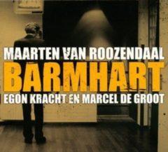 Coast To Coast Music Group B.V Barmhart
