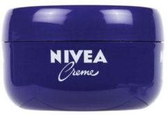 NIVEA Hydraterende Crème - 200 ml