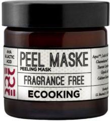 Ecooking Masken Maske 50.0 ml