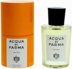 Acqua di Parma Unisexdüfte Colonia Eau de Cologne Spray 50 ml