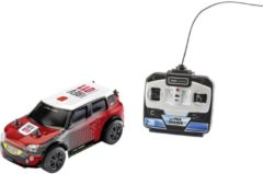 Rode Revell Control 24470 Free Runner RC model car for beginners Electric Road version