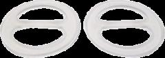 Tefal Dichtung Silikon *2 913521