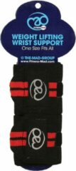 Rode Mad Fitness MADFitness - Weight Lifting Support Wrap