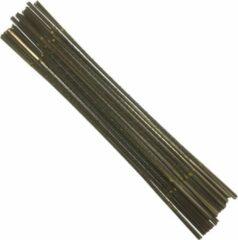 Pégas Metal Figuurzagen - Maat 000 - 144 Stuks