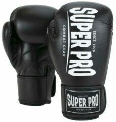 Zwarte Super Pro Champ
