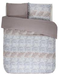 Esprit Bettwäsche-Set Yelka aus Baumwollsatin