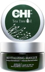 Chi Tea Tree Oil Revitalizing Masque 237 ml