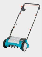 Gardena 4068-20 Elektro-Vertikutierer EVC 1000 Gardena türkis
