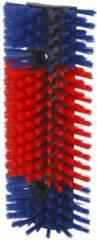 Rode Kerbl Vee krasborstel 50 cm 293100