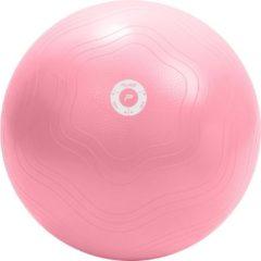 Pure2Improve Yogabal, antiburst, 65 cm, roze