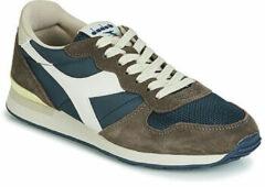Diadora 159886 -camaro - Sneakers - Heren - Maat 45 - Blauw
