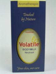 Volatile Bodymilk Neutraal (100ml)