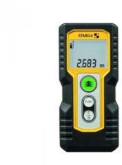 Laserafstandsmeter Stabila LD 220 Meetbereik (max.) 30 m Kalibratie conform: Fabrieksstandaard (zonder certificaat)