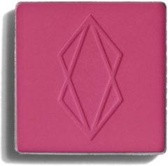 Lethal Cosmetics Terminus MAGNETIC Pressed Powder Matte Oogschaduw 1.8 g