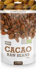 Purasana Cacao Beans (200g)