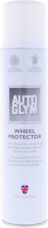 Afbeelding van Universeel Autoglym Wheel Seal 300 ml