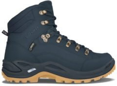 RENEGADE GTX® MID Ws All Terrain Classic Schuhe Lowa schwarz