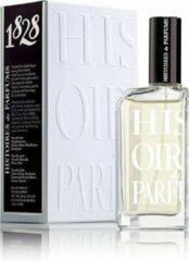 Histoires De Parfums 1828 Eau De Parfum Spray 60ml
