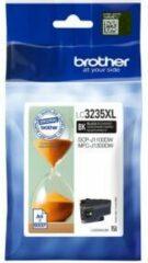 Brother LC-3235XLBK inktcartridge Origineel Zwart 1 stuk(s)