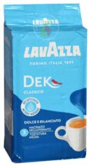 Lavazza DEK Cafeïnevrij Gemalen koffie - 250 gram