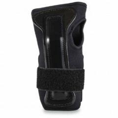 Dakine Polsbescherming snowboarden - zwart