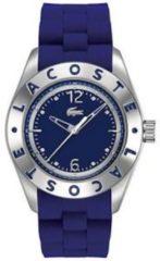 Orologio Lacoste uomo 2000750 Mod BIARRITZ