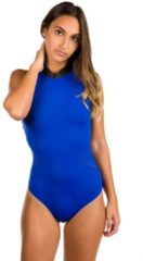 Rip Curl Mirage Ultimate One Piece